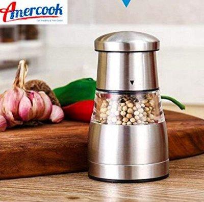 """#Осенние новинки💥Набор сковородок AMERCOOK от 399 руб -5!  — Любимые кухонные гаджеты - """"Amercook"""" — Аксессуары для кухни"""