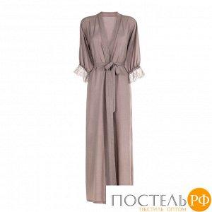 Домашний халат Кристина Цвет: Темно-Розовый. Производитель: Togas