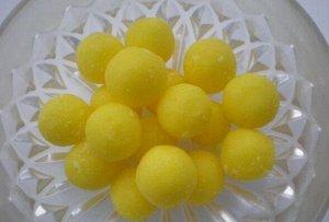 Драже Лимонное
