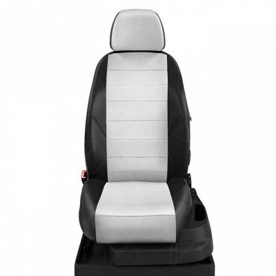 Автомагазин: все для Вашего мото🏍️ и авто🚙-2 — Чехлы для сидений — Аксессуары