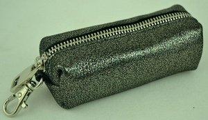 Ключница для ключей из испанской кожи высокого качества!