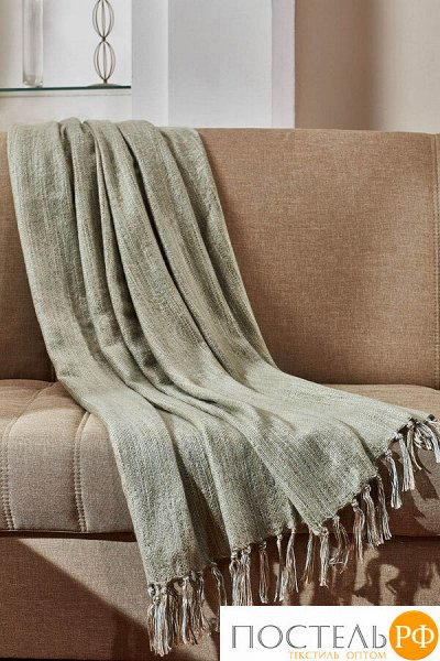 Primavelle – домашний текстиль европейского уровня — Пледы — Пледы
