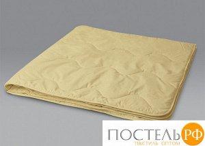 """Одеяло """"Верблюжья шерсть"""", 140х205, МПВ21-3-3.1"""