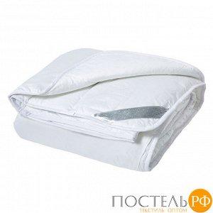 Одеяло Unison Tencel 140*205 всесезонное