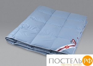 """Одеяло """"Классика"""", 172х205, КЛ21-4-3"""