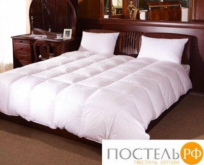 Подушки, Одеяла, Наматрасники, Чехлы на мебель-37 — Одеяла 4 — Двуспальные и евроразмер