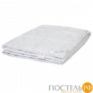 """Одеяло 200x220 """"Феличе"""""""