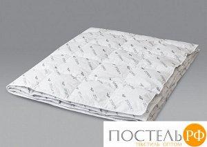 """Одеяло """"Облепиха"""", 172х205, МПО21-4-3"""