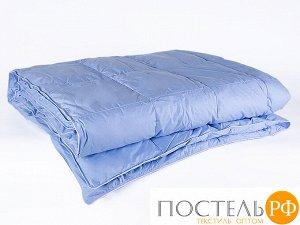 ВК-О-3-2 Одеяло 'Витаминный коктейль'145*205 касс.всесезонн