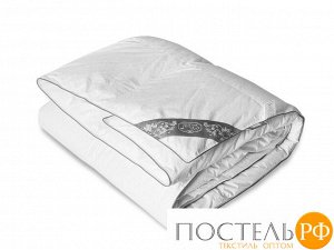 "Одеяло "" Пух"" 1300гр. 200*220  200/001-DB"