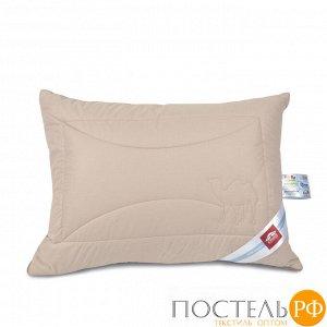 "Подушка ""Чистый Верблюд"",50х68,3ЧВ15-3,"