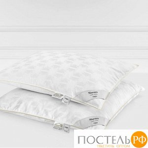 МАЭСТРО подушка 50х70