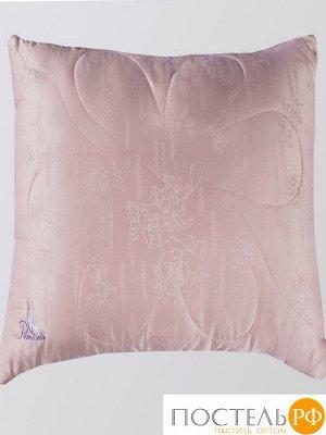 115915102-26B Подушка Herbal Premium розовый