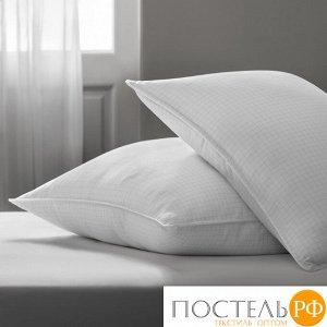 ЛИБРА подушка 70х70