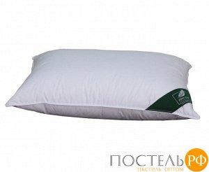 Подушка Flaum PERLE 70х70 мягкая