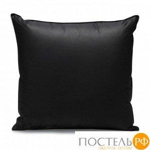 """Подушка """"Элегантная классика"""",68х68,ЭКл12-5,"""
