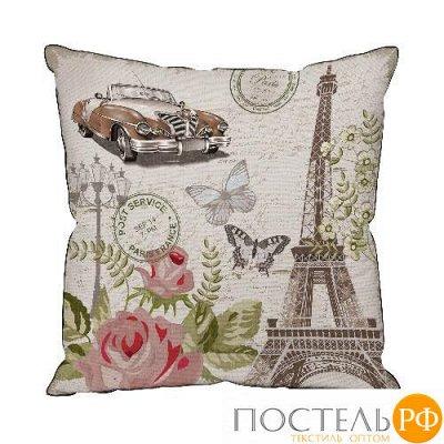 Подушки, Одеяла, Наматрасники, Чехлы на мебель-37 — Декоративные подушки 2 — Декоративные подушки