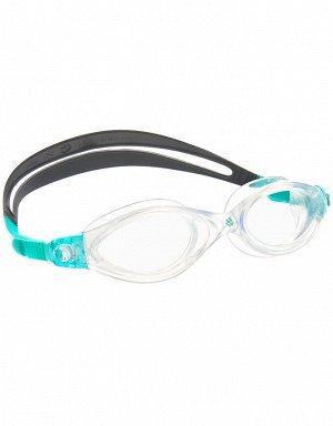 Очки для плавания взрослые