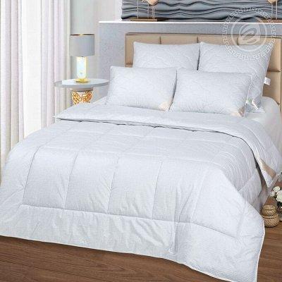 С любовью и заботой для Вас - АРТ*постель — Спальные наборы