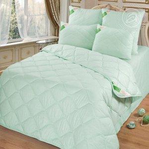 Детское одеяло Enrica Легкое (110х140 см)