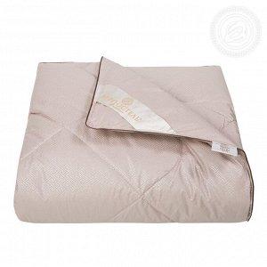 Детское одеяло Marlin Всесезонное (110х140 см)
