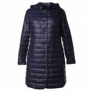 Куртка женская, PLIST (Россия)