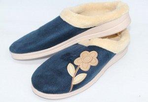 Туфли комнатные*