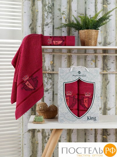 ОГОГО Какой Выбор Домашнего Текстиля — Наборы полотенец. — Полотенца