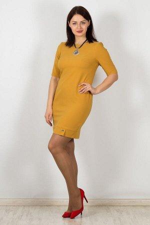 Платье 4771