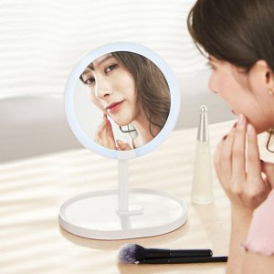 Светодиодное зеркало для макияжа Xiaomi XY XYMR01