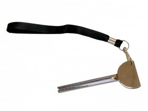 "Выжиматель тюбика ""Ключ"""