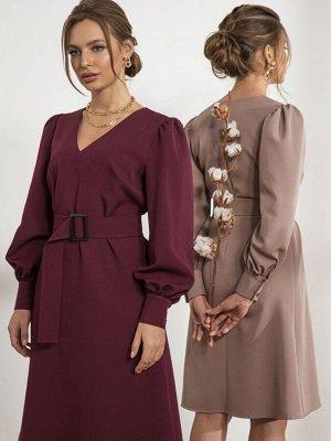Платье 42412/1