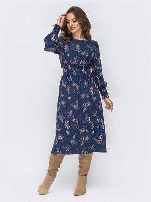 Платье 42418/1