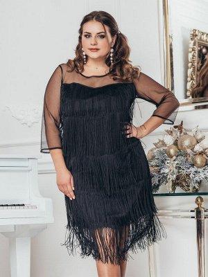 Платье 700192