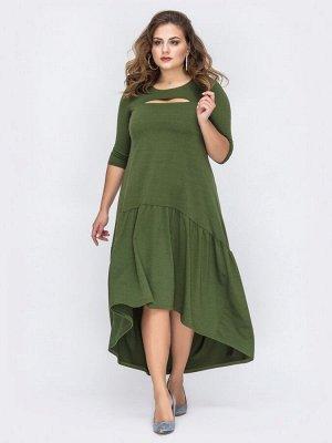 Платье 700121/1