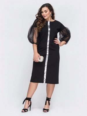 Платье 700148