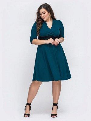 Платье 700130