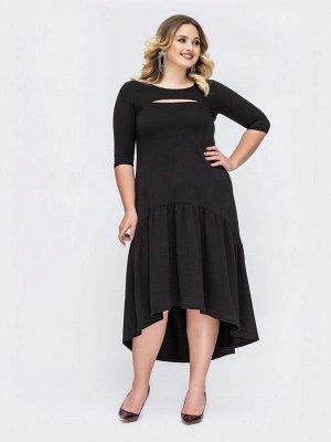 Платье 700121