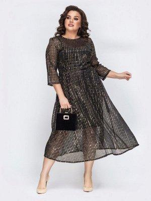 Платье 700106/1