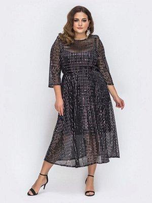 Платье 700106