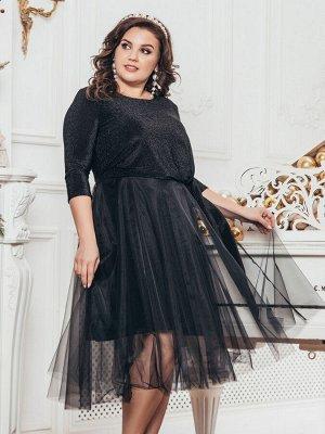 Платье 700020