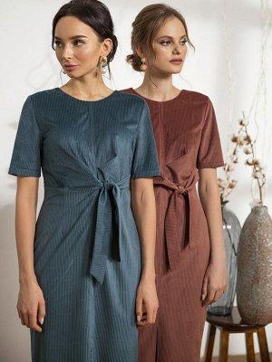 Платье 42386/1