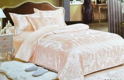 Постельное белье Stasia, комплекты, одеяла, подушки  — Покрывала из жаккарда — Пледы и покрывала