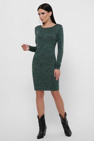 Платье Domenica PL-1812B