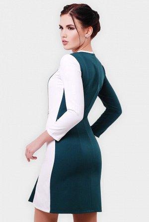 Платье Aster PL-1551B