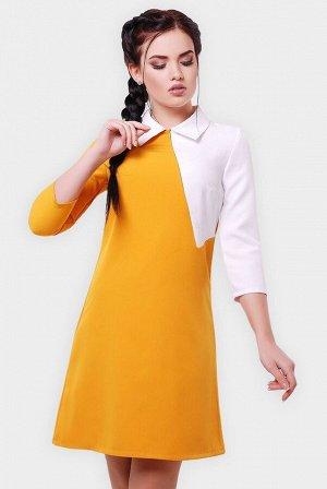 Платье Lana PL-1550C
