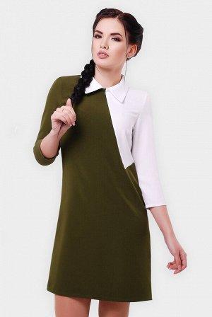 Платье Lana PL-1550B