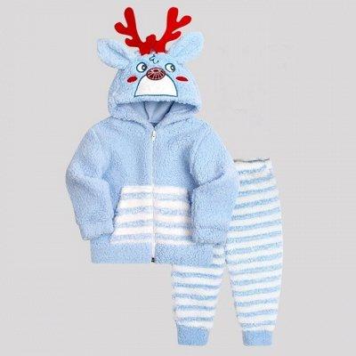 Детская и подростковая одежда + Школьная - 21 — Малышам — Для новорожденных