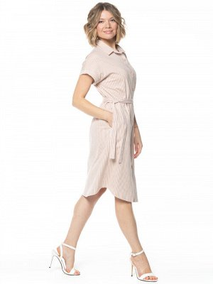 N151-1 Платье