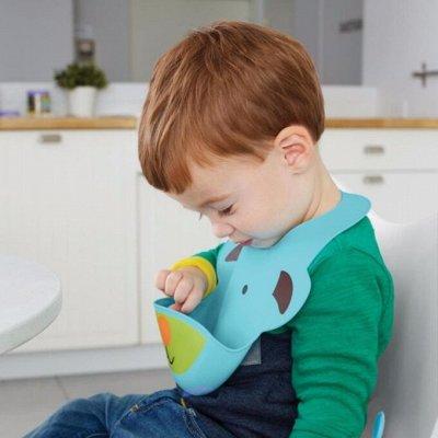 Одежда для малышей — Пеленки, товары для кормления, аксессуары — Детская гигиена и уход